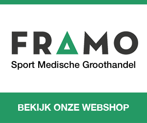 Bestel voordelig en snel op www.framo.nl